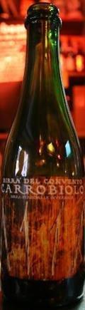 Birra del Carrobiolo O.G. 1111