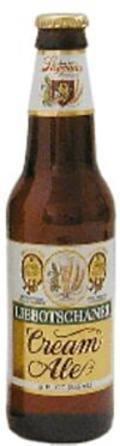 Liebotschaner Cream Ale
