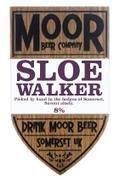 Moor Sloe Walker
