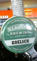 Illawarra Koelsch
