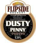 Flipside Dusty Penny