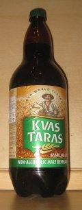 Kvas Taras Khlibnyj