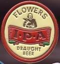 Flowers IPA (Keg) - Bitter