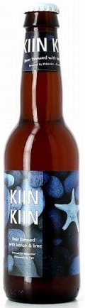 Mikkeller Kiin Kiin - Fruit Beer
