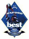 Brakspear Oxford Best