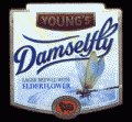 Youngs Damselfly - Premium Lager