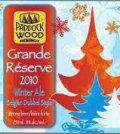 Paddock Wood Grande Reserve 2010