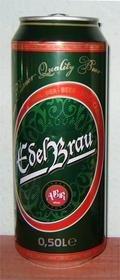 EdelBrau (Hungary)