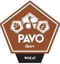 Pavo Wheat