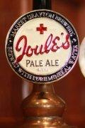 Joules Pale Ale