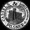 Cassels & Sons Pilsner