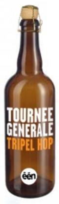 Tourn�e G�n�rale Tripel Hop