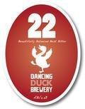 Dancing Duck 22
