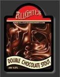 AllGates Double Chocolate Stout