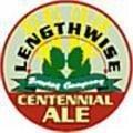 Lengthwise Centennial Ale