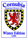 Cornubia Winter Edition