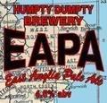 Humpty Dumpty EAPA East Anglia Pale Ale