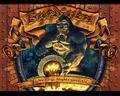 Fantasy Brewmasters Burdisson�s Dwarven Ale