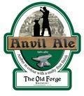 Old Forge Anvil Ale