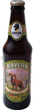 Bayern Maibock - Heller Bock