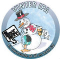 Beer Here Vinter IPA (2011) - India Pale Ale (IPA)