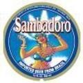 Sambadoro