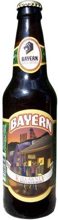 Bayern Killarney