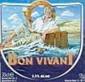 Scheldebrouwerij Bon Vivant - Belgian Ale