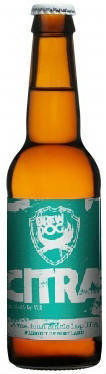 BrewDog IPA Is Dead - Citra - India Pale Ale (IPA)