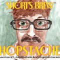 Shorts Hopstache Ale - India Pale Ale (IPA)