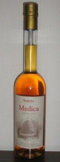 Kra�evka Medica