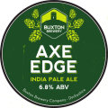 Buxton Axe Edge