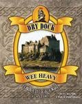 Dry Dock 3 Heavy Scottish Wee Heavy - Scottish Ale