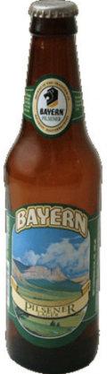 Bayern Pilsener