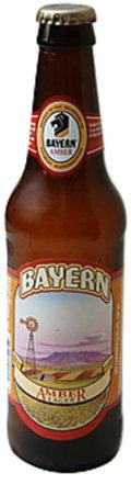 Bayern Amber - Amber Lager/Vienna