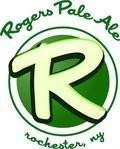Rogers Pale Ale - American Pale Ale