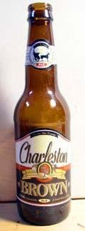 Charleston Brown - Brown Ale