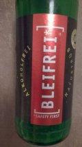 Bleifrei Alkoholfrei Naturtr�b - Low Alcohol