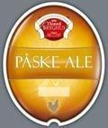 Thisted P�ske Ale
