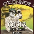 O�Connor Dry Irish Stout