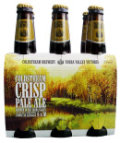 Coldstream Crisp Pale Ale