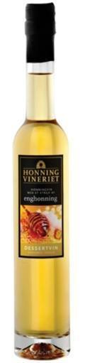 Honningvineriet Enghonning - Mead