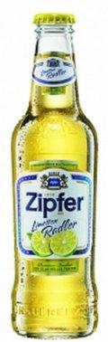 Zipfer Limetten Radler - Fruit Beer/Radler