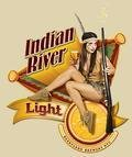 Heartland Indian River Light Ale