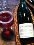 Cantillon Zwanze (2011) - Lambic Style - Fruit