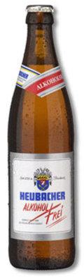 Heubacher Alkoholfrei - Low Alcohol