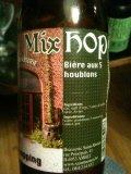 Saint-Monon Mixhop
