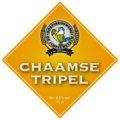 De Pimpelmeesch Chaamse Tripel