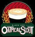 Town Hall Black H20 Oatmeal Stout - Sweet Stout