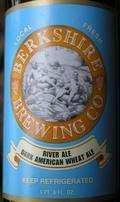Berkshire Dark American Wheat Ale